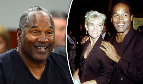 "O.J. Simpson Caught On Camera In Vegas, Brags: ""Being A Felon Ain't All Bad"""