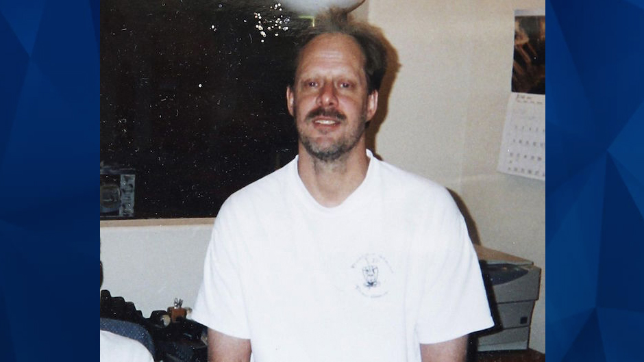 BREAKING: Unsealed Las Vegas Shooting Investigation Warrants Raise Questions About Possible Stephen Paddock Accomplices