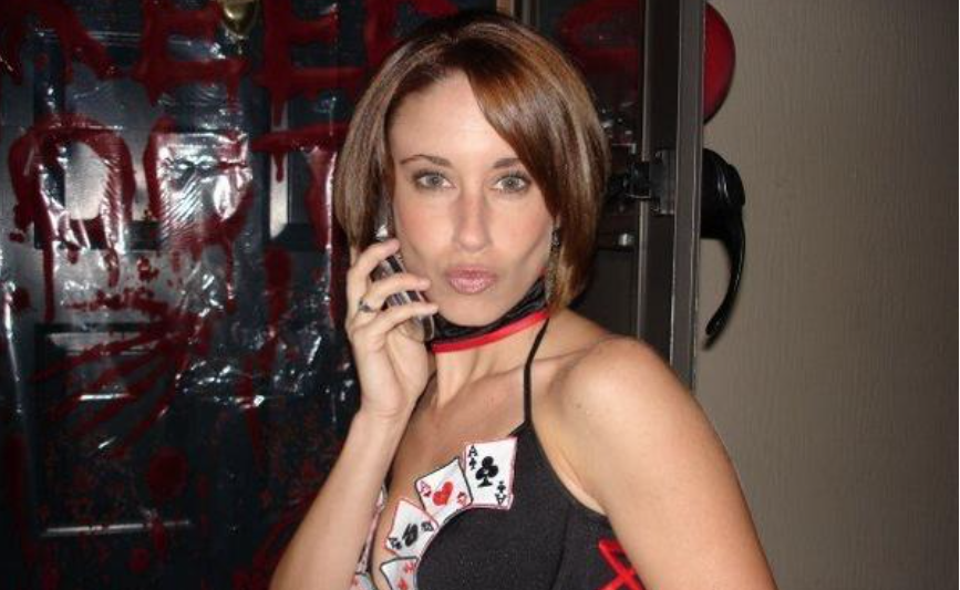 Was Caylee In That Trunk? Casey Anthony's Former Roommates Speak Out