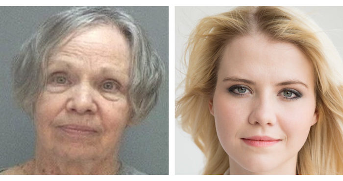 Elizabeth Smart's Kidnapper Could Be Released Soon; Is She Hunting New Girls?